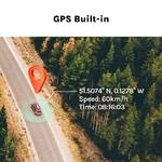 70mai-cam-ra-de-tableau-de-bord-A500-Pro-Plus-1944P-GPS-ADAS-cam-ra-double