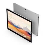 Teclast-tablette-de-256-pouces-X6-Plus-2-en-1-cran-tactile-IPS-FHD-Windows-10