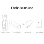 FIMI-PALM-2-cam-ra-cardan-palm2-FPV-4K-100Mbps-stabilisateur-WiFi-308-min-r-duction