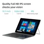 ALLDOCUBE-tablette-PC-iWork-20-de-10-1-pouces-compatible-avec-Windows-10-intel-N4020-4