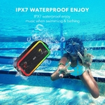 Mifa-F60-40W-puissance-de-sortie-haut-parleur-Bluetooth-avec-amplificateur-de-classe-D-excellente-performance