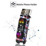 Color-lumi-re-LED-Portable-bluetooth-haut-parleur-puissant-sans-fil-ext-rieur-haut-parleur-Camping