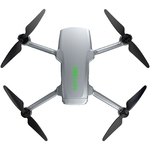 Hubsan-ZINO-Mini-PRO-249g-GPS-10KM-FPV-avec-4K-30fps-Cam-ra-3D-Obstacle-D