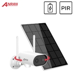 ANRAN-cam-ra-de-Surveillance-ext-rieure-solaire-PTZ-3mp-dispositif-de-s-curit-sans-fil