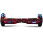 6-5-pouces-Hoverboard-Flamme-Pour-Enfants-Auto-Balance-Board-Haut-Parleur-Bluetooth-Intelligent-Planche-Roulettes