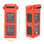 Autel-batterie-intelligente-EVO-II-7100mAh-pour-remplacement-de-Drone-FPV-double-RC-EVO-II-Pro