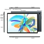 Teclast-tablette-de-10-1-pouces-M40-Pro-avec-1920x1200-6-go-de-RAM-128-go