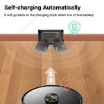 Realme-TechLife-aspirateur-Robot-2-en-1-pour-balayage-et-nettoyage-humide-des-sols-aspiration-2021