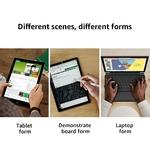 CHUWI-Tablette-Windows-Quad-Core-8-GO-de-RAM-et-256-GO-SSD-UBook-appareil-de