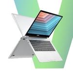 ALLDOCUBE-pc-portable-V-Book-cran-de-13-5-pouces-Windows-10-processeur-Intel-Apollo-Lake