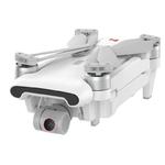 FIMI-Drone-X8SE-2022-cam-ra-4K-professionnelle-Quadcopter-h-licopt-re-RC-10KM-FPV-cardan