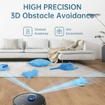 Promo-Code-FRSEP30-Dreame-Bot-L10-Pro-aspirateur-Robot-pour-la-maison-superbe-Navigation-LiDAR