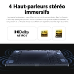 Xiaomi-tablette-pliable-Mi-Pad-5-11-pouces-premi-re-Version-internationale-avec-haut-parleur-st