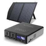 ALLPOWERS-Centrale-Portative-154Wh-41600mAh-Mobile-Sans-Fil-Alimentation-De-Secours-D-urgence-Avec-18V60W-Pliable