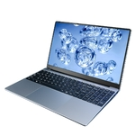 15-6-pouces-FHD-ordinateur-portable-Intel-Celeron-J4125-8GB-DDR4-256GB-SSD-Windows-10-ordinateur