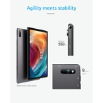 BMAX-i10-10-1Android-10-t-l-phone-tablette-d-appel-1920x1080-T610-Octa-Core-4GB