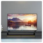 CHiQ-L40G4500-40-Full-HD-LED-LCD-TV-40-Pouces-101cm-titple-tunner-DVBT-T2-C