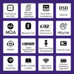 HiBy-R2-r-seau-Streaming-lecteur-de-musique-embauche-sans-perte-Audio-num-rique-mar-e