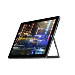 Alldocube-tablette-PC-de-10-5-pouces-iWork20-Pro-processeur-N4120-8-go-de-RAM-SSD