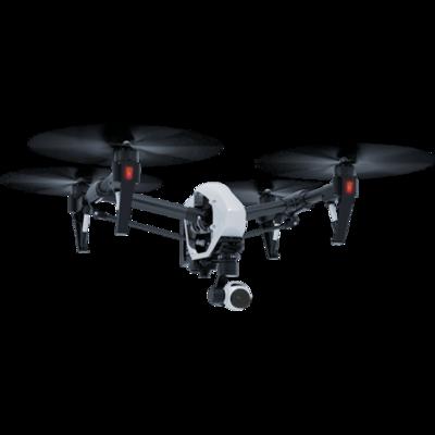 Inspire1-in-flight-500x500