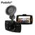 D-origine-Podofo-Voiture-DVR-Cam-ra-G30-Full-HD-1080-P-140-degr-s-Dashcam