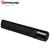 TOPROAD-Grande-Puissance-10-W-HIFI-Portable-Sans-Fil-Bluetooth-Haut-Parleur-St-r-o-Barre