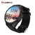 LEMFO-KW88-Smart-Watches-Android-Smartwatch-Heart-Rate-Monitor-Watch-Phone-Smartwatch-Android-GPS-with-2MP
