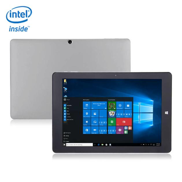 chuwi hi10 plus dual boot windows 10 android 5 1 tablette 10 pouces geek tek. Black Bedroom Furniture Sets. Home Design Ideas