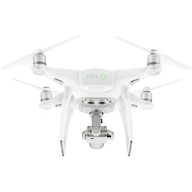 dji-phantom-4-advanced-p4474-7287_image