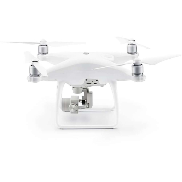 dji-phantom-4-advanced-p4474-7288_image