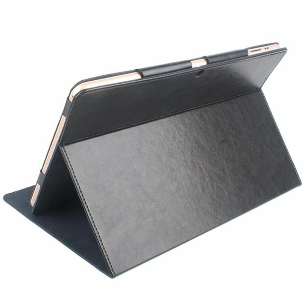 etui pour chuwi hi12 accessoires clavier et etui geek tek. Black Bedroom Furniture Sets. Home Design Ideas