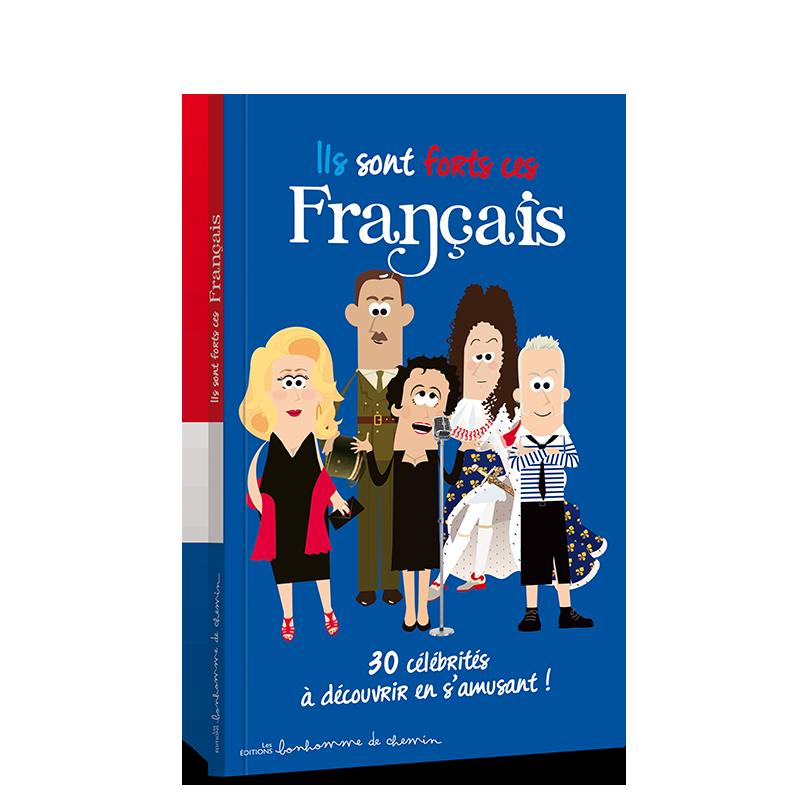 ISF-francais