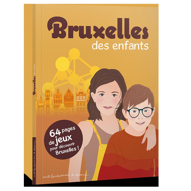 Bruxelles-des-enfants-voyage-europe-famille-decouverte-Belgique
