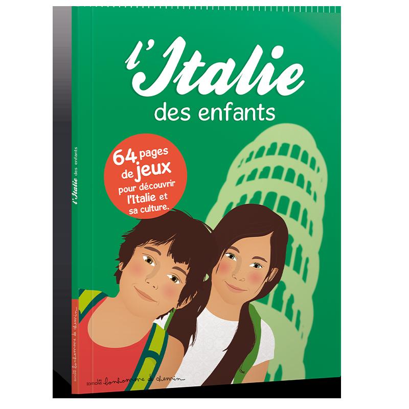 Italie-des-enfants-pise-toscane-voyage-famille-jeux-florence-rome-venise-carnaval-sienne-milan-pizza-naples-pinocchio-pasta-empire-romain-renaissance-ponte-vecchio