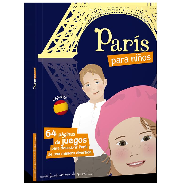 ParisParaNinos-para-descubrir-paris-de-una-manera-divertida-francia-torre-eiffel-montmartre-arco-de-triunfo-champs-elysees-louvre-notre-dame