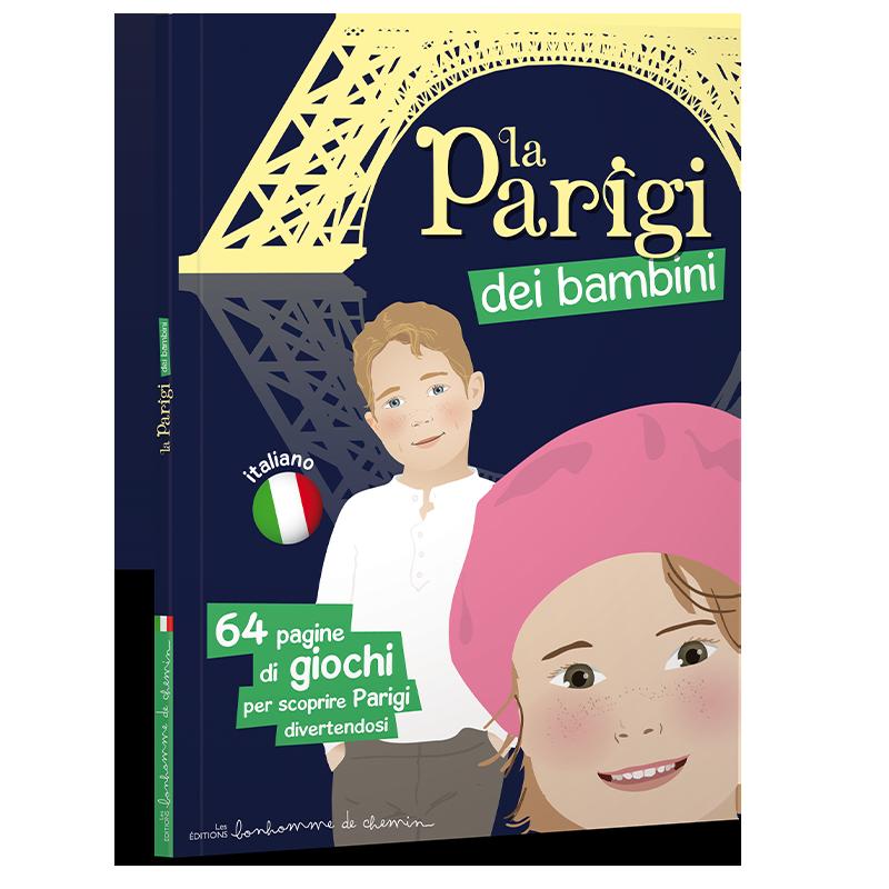 ParigiDeiBambini-scoprire-parigi-divertendosi-francia-familia
