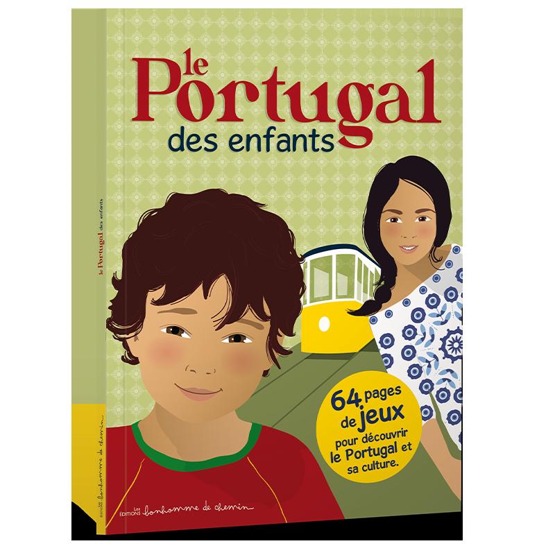 Portugal-des-enfants-lisbonne-tramway-28-wattman-alfama-algarve-villages-blancs-sintra-tour-de-belem-vasco-de-gama-pasteis de nata-azulejos-alhambra