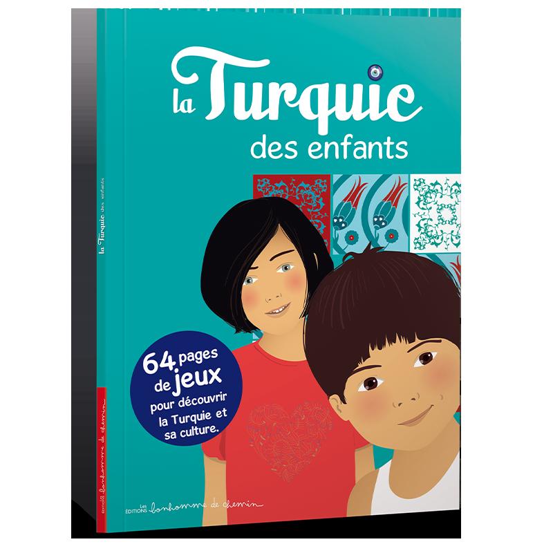 Turquie-des-enfants-istanbul-sainte-sophie-mosquee-bleu-safranbolu-cappadoce-decouvrir-culture-trcque-famill