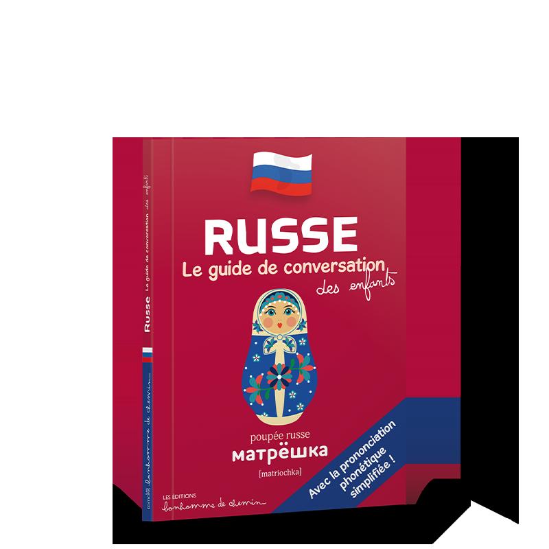 Russe-guide-de-conversation-couv