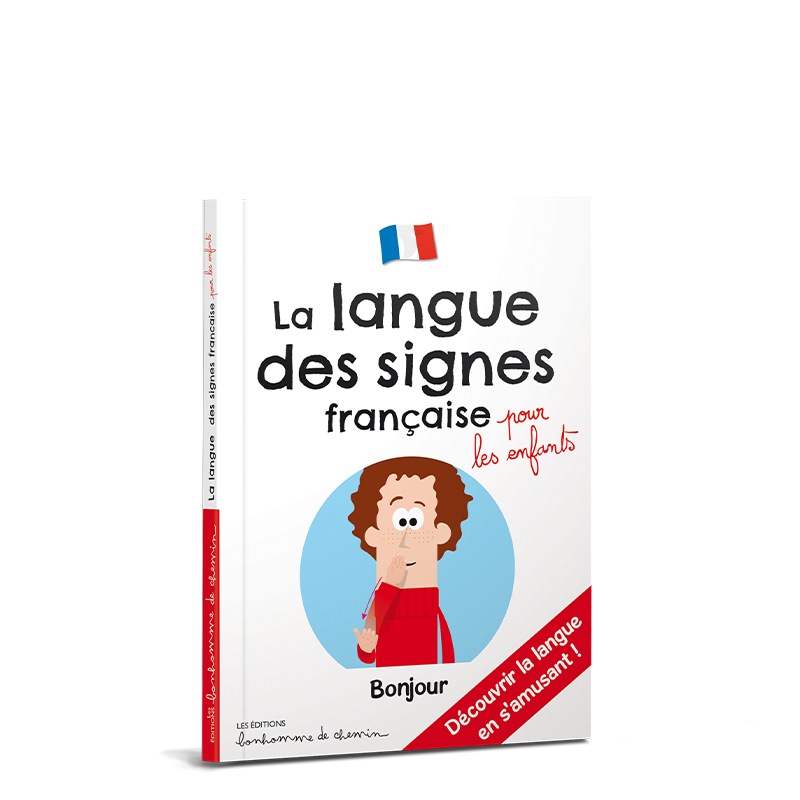 LSF-guide-de-conversation-couv