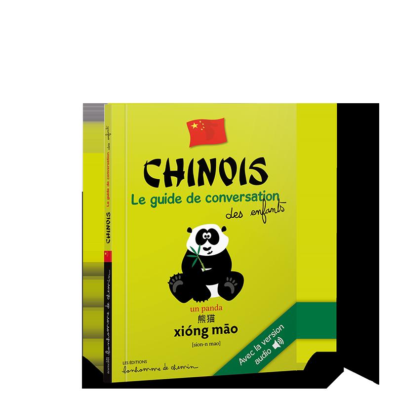 Chinois-guide-de-conversation-couv