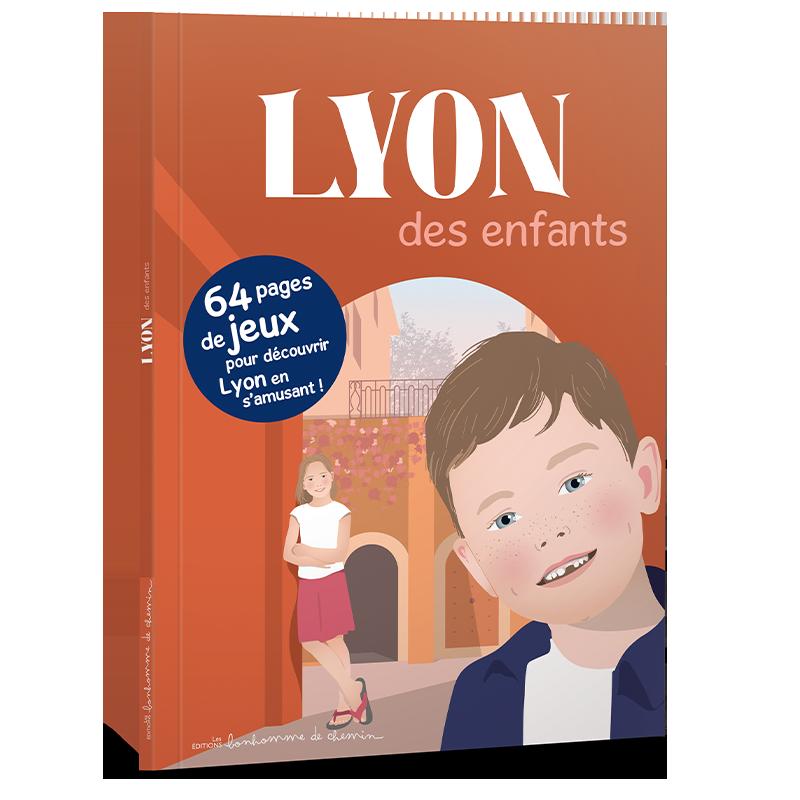 Lyon-des-enfants-famille-decouvrir-capitale-des-gaules-visiter-famille-sejour-place-bellecour-des-terreaux-musee-confluences-halles-bocuse-guignol-traboules-soie-soyeux-gastronomie