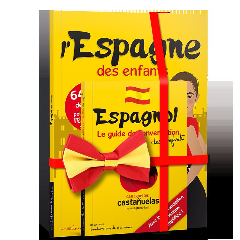 Duo espagnol