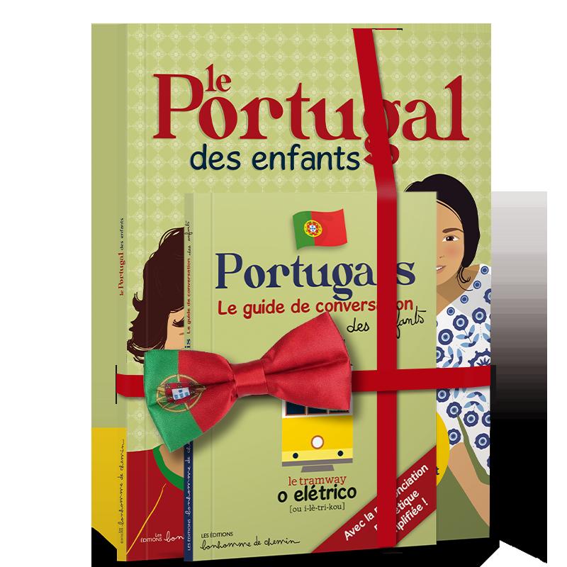 Duo portugais
