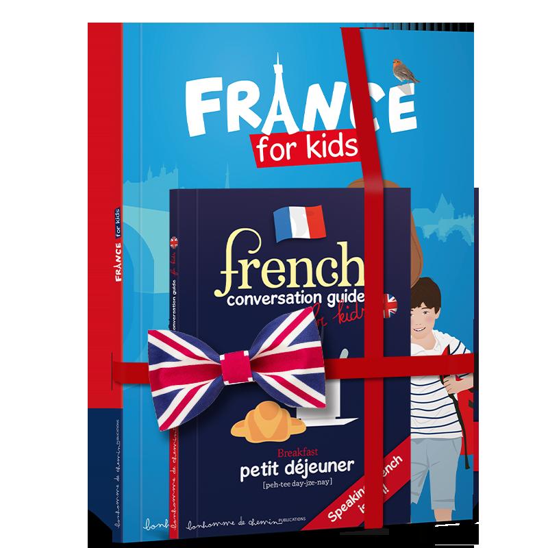 PACK-France_kids