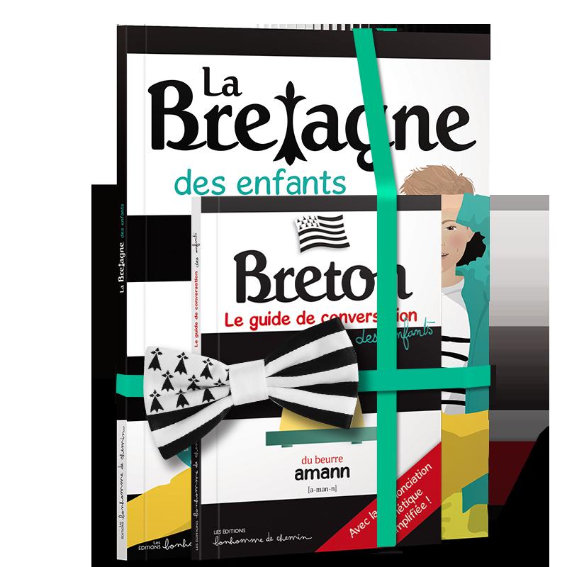 PACK-breton