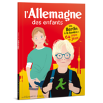 Allemagne-des-enfants-voyage-Berlin-Baviere-famille-foret-noire-decouvrir-culture-visiter