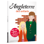 Angleterre-des-enfants-livre-jeux-découverte-londres-royaume-uni-voyage-famille-manche-eurostar
