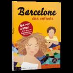 Barcelone-des-enfants-park-guell-gaudi-tapas-ramblas-miro-dali-catalogne-sagrada-familia-christophe-colomb-barceloneta-tibidado-cathedrale