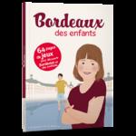 Bordeaux-des-enfants-voyage-famille-découvrir-st-emillion-arcachon-place-de-la-bourse-miroir-d-eau-esplanade-des-quinconces-cite-du-vin